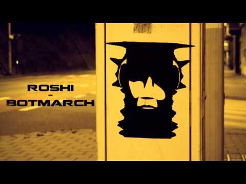 Roshi - Botmarch