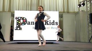 видео производитель школьной одежды