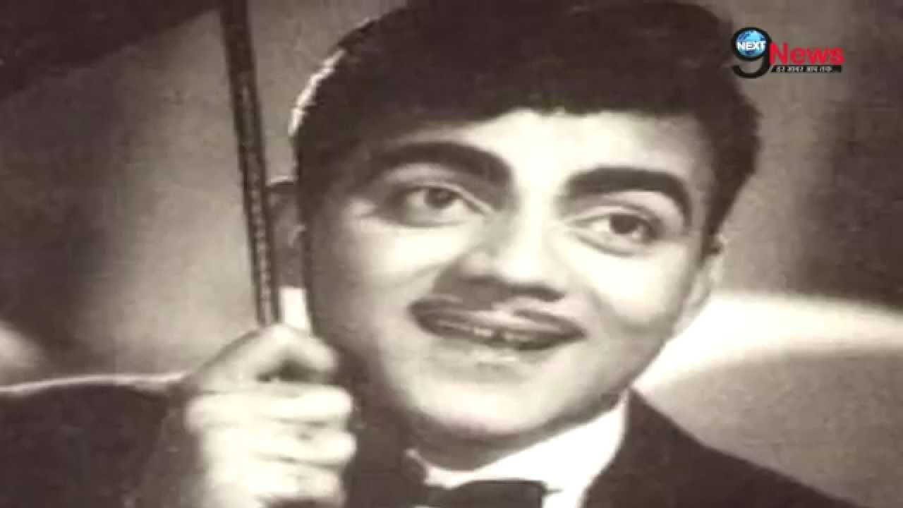 Mehmood Ali 92nd Birth Anniversary of Famous Comedian and Actor
