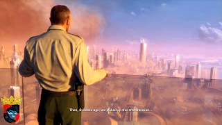Spec Ops: The Line [PC] - Game Teste - [HD]