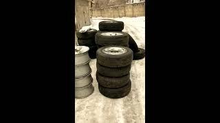 видео Авторазбор – выгодное приобретение запчастей