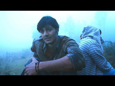Neeku Naaku Dash Dash Movie || Part 12/13 || Prince, Nandita