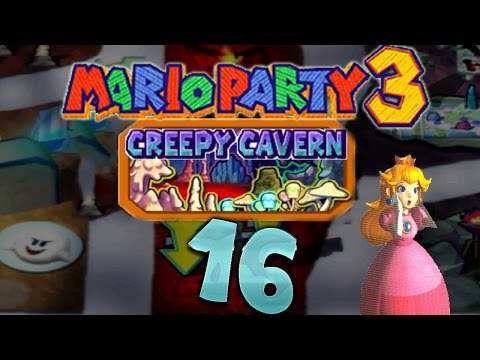 let's-play-mario-party-3-part-16:-grusel-grotte