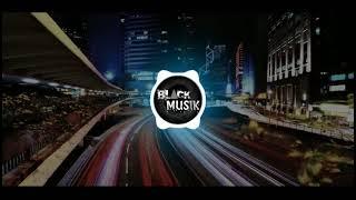DJ Kartoyono Medot Janji   REMIX FULL BASS TERBARU