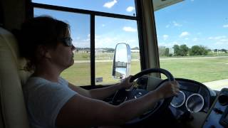 RV'ing Is The Only Way To Travel With Kids!! Video