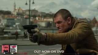 Strike Back Season 3 Trailer