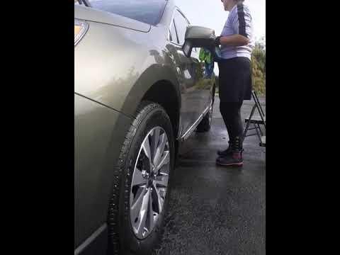 Timothy J Douglass Sr The Port Angeles-Sequim WA CAR WASH MAN-MOTOR HOME  WASH MAN Mobile Detailing