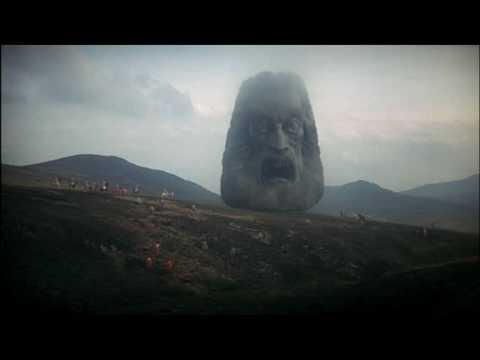 Zardoz - Shitcase Cinema review