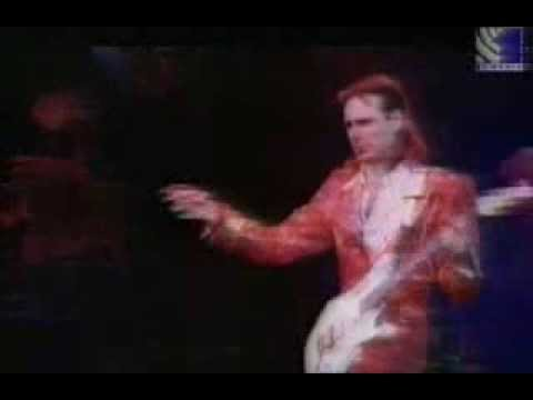 Steve Vai - Windows to the Soul (Live in Bucharest)