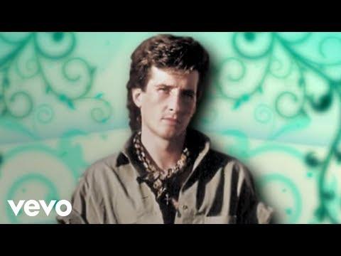 Emmanuel - Con Olor A Hierba ((Cover Audio)(Video))