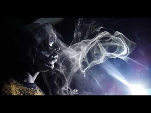 J.T. Ft. King T - Trust Misplaced - Shot by #FilmWahlkaz