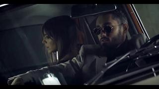 Download Мот feat. Ани Лорак - Сопрано (премьера песни, 2017) Mp3 and Videos