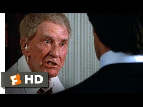 Rocky III (3/13) Movie CLIP - A Wreckin' Machine (1982) HD