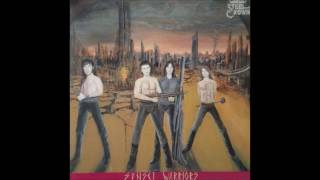 Steel Crown - Sunset Warriors (Full Album)