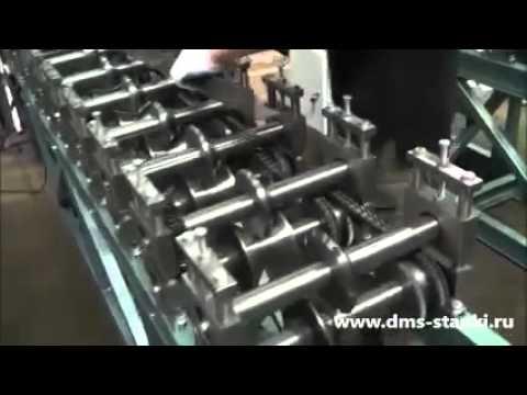 Процесс монтажа жилого здания БМЗ