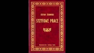 Video Syzyfowe Prace Audiobook download MP3, 3GP, MP4, WEBM, AVI, FLV November 2017