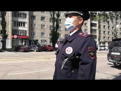 😱#мазокин приехал на суд со своей / приставы не пускают (автор OSATV)