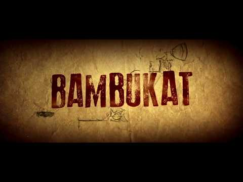 Bambukat HD(Full Movie) -HD Full Punjabi Movie-Ammy Virk-Simmi Chahal