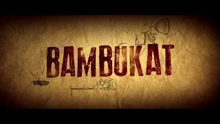 Bambukat 2016 Punjabi 720p