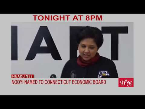 Diya TV News Headlines For Wednesday, February 13th, 2019
