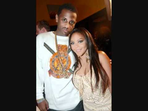 Fabolous and Lil Kim   Killin Em Remix