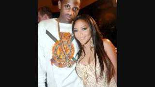 Fabolous and Lil' Kim   Killin' Em Remix