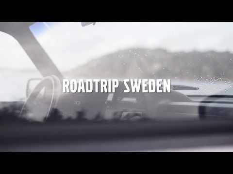 Volvo 240 made
