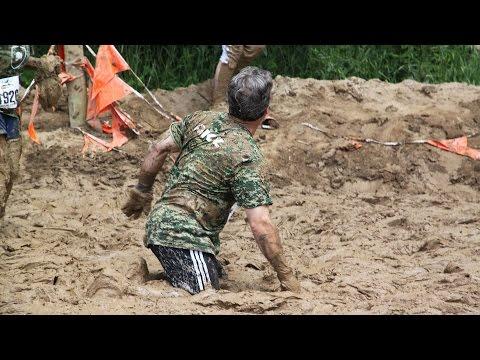 """Knee deep in the big muddy"": Escalation of Commitment - Professor Helga Drummond"