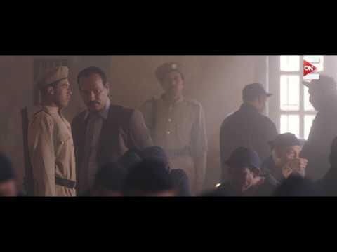 مسلسل الجماعة 2 - ما رأيك في أفكار ودعوات سيد قطب التكفيرية مع أم ضد ؟!
