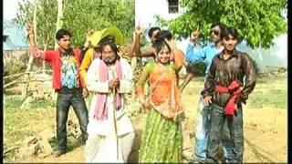 Loha Garam Chhua Dei Budhwa [Full Song] Chhuwa Dei Budhwa
