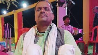 कारसदेव बाबा की गोट हिन्दुस्तान भारतीय संगीत एक नम्बर नया इतिहास