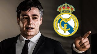 DOBILI SMO PONUDU ZA REAL MADRID ! Fifa 18 - The Journey - Part.3
