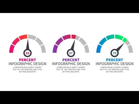 How to Make Animated Infographic in After Effects Tutorial