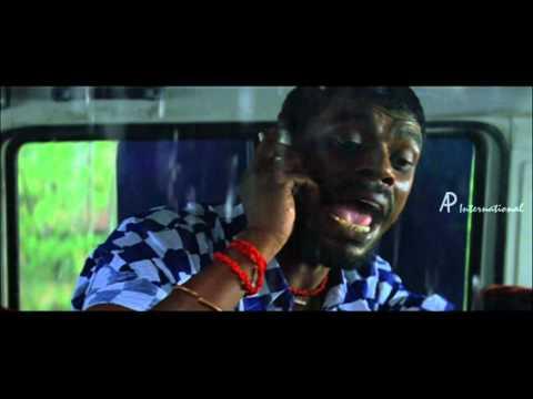 Quotation Malayalam Movie | Malayalam Movie | Mammalika | Wants to Take Revenge for Brother's Demise