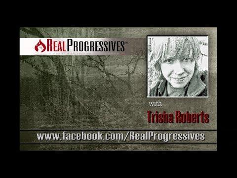 Trisha Roberts - Technology and Ethics, US corporations profiting during WW2, Saudi Arabi