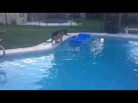 Duke wants the ball in the middle of the pool