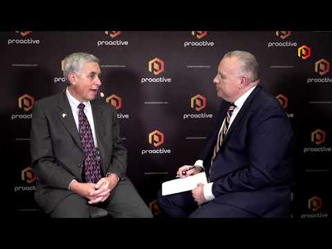 Renaissance Gold saw success in 2019 and looks to build on that in 2020