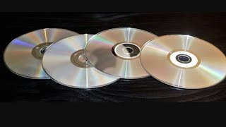 Best out of waste in home/cotton swabs/old cd crafts/diy
