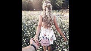 """107# """"Если к другому уходит невеста,то неизвестно,кому повезло""""."""