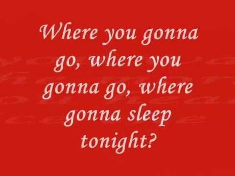 Amy Macdonald – Run Lyrics | Genius Lyrics