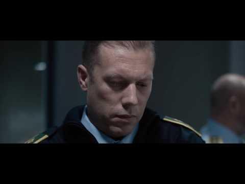 Trailer de The Guilty — Den Skyldige (HD)
