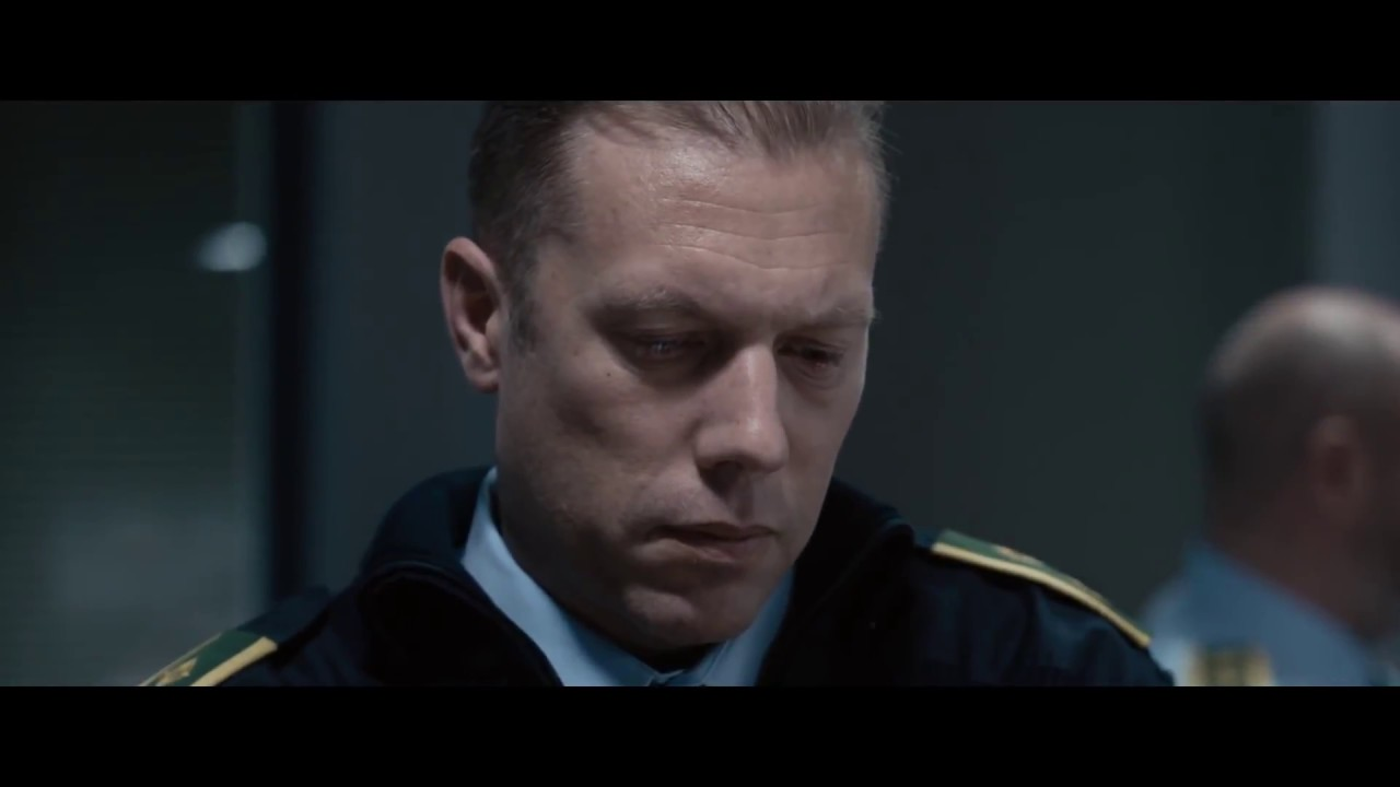 Trailer De The Guilty Den Skyldige Hd Youtube