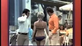 "Video Attenti a quei due (tit. orig. ""The Persuaders!""), 1971: sigla italiana download MP3, 3GP, MP4, WEBM, AVI, FLV November 2017"