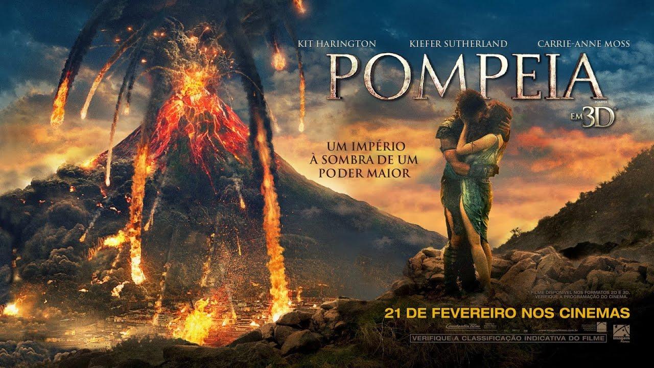 3d Max Wallpaper Assistir Filmes De A 231 227 O │ Pomp 233 Ia │ Filmes Completos