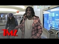 Chief Keef -- I've Changed ... For Now | TMZ