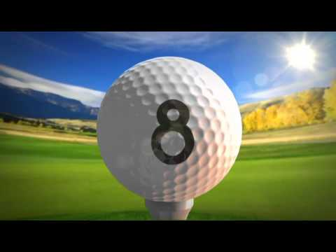 2014 MENA Golf Tour's GOLF CITIZEN Masters, AL AIN (Arabic)