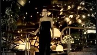 Neffa - Passione (HQ) + english lyrics