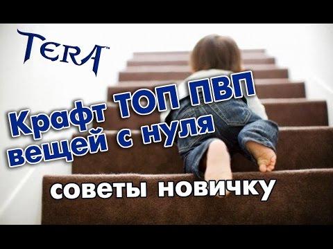 Польская рабочая виза класс D. Едем в Европу. - Сайт