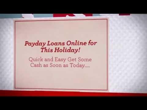 Payday advance 48198 image 8