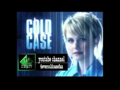 COLD CASE EPISODES    COMING SOON!